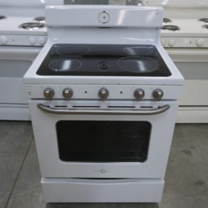 used appliances near me Minnesota, used refrigerator Minnesota, used appliance stores Minnesota, used appliance stores near me Minnesota, used washing machine Minnesota, used refrigerator for sale Minnesota, used dryers Minnesota, used refrigerator for sale near me Minnesota, used refrigerators near me Minnesota, used dryers for sale Minnesota, used washer Minnesota, used washing machine for sale near me Minnesota, used washing machine for sale Minnesota, used commercial kitchen equipment Minnesota, used dryers for sale Minnesota