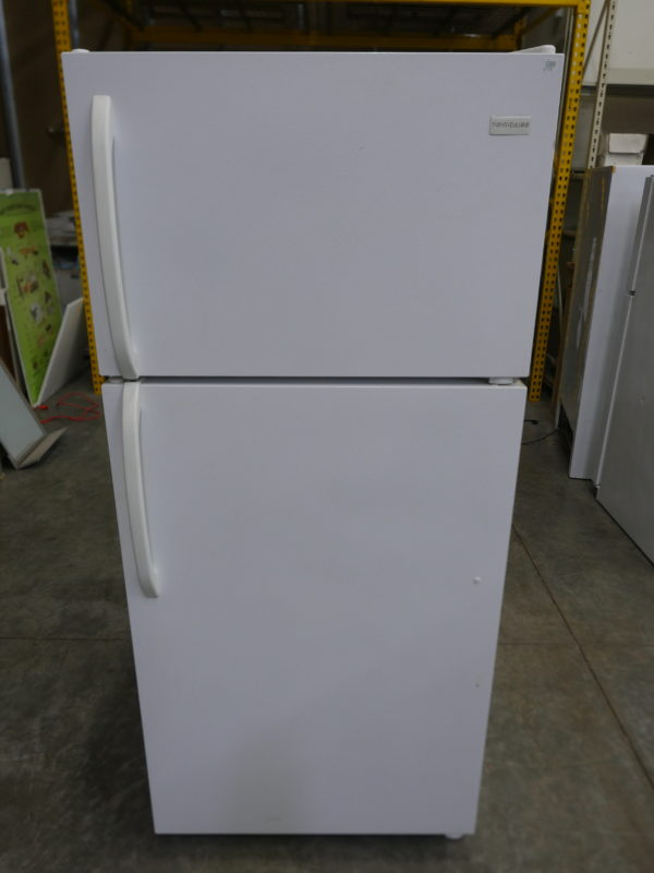 Used Refrigerator for Sale, Used Refrigerator for Sale Near Me, Refrigerator Deals, Cheap Refrigerator for Sale