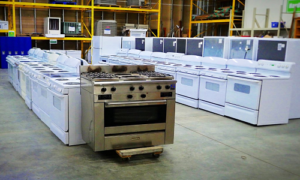 used appliances near me, used refrigerator, used appliance stores, used appliance stores near me, used washing machine, used refrigerator for sale, used dryers, used refrigerator for sale near me, used refrigerators near me, used dryers for sale, used washer, used washing machine for sale near me, used washing machine for sale, used commercial kitchen equipment, used dryers for sale, ReUse Warehouse Better Futures Minnesota