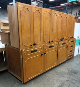 used kitchen cabinets for sale, salvaged kitchen cabinets for sale, used kitchen cabinets near, ReUse Warehouse Better Futures Minnesota used cabinet doors, used bathroom vanity, used bathroom vanity for sale, used bathroom sinks and vanities, used bathroom vanity tops,