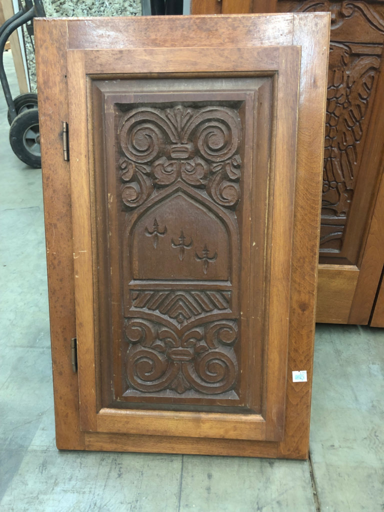 Just In His Her Engraved Cherry Stained Medicine Cabinets 70 Better Futures Store